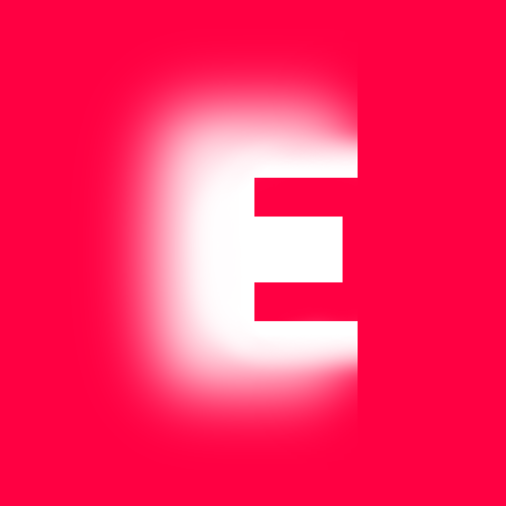 EasyPhrase