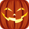 Arch Square - 2048 Aaah! Halloween Pro  artwork